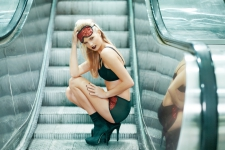 editorial/2012-08-01-Image_Alusasut/Untitled-2144